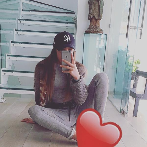 celinbizet's Profile Photo