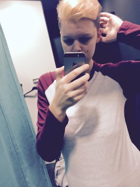 LiinnyxD's Profile Photo