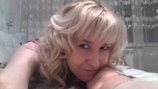 Svetlya4ok777's Profile Photo
