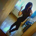 fufupfpf's Profile Photo