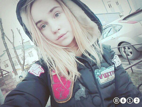 Milashkakarin's Profile Photo