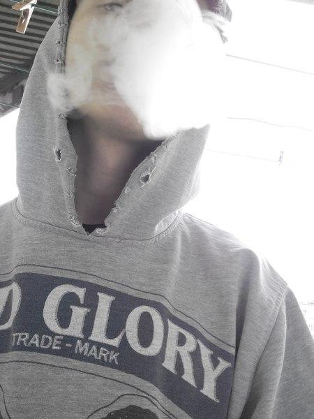 James4681's Profile Photo