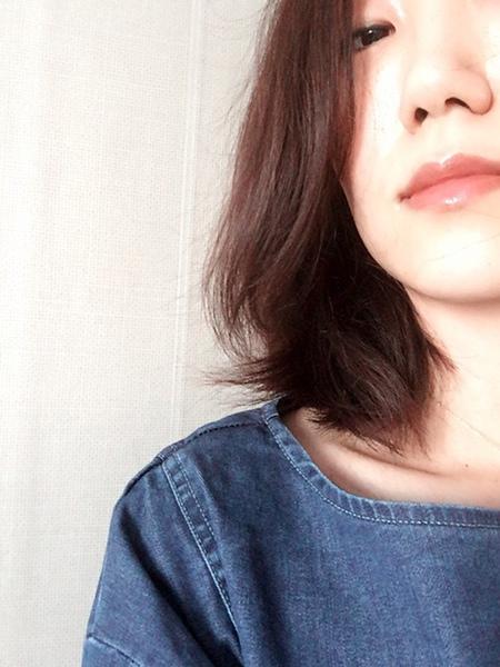 pbook's Profile Photo