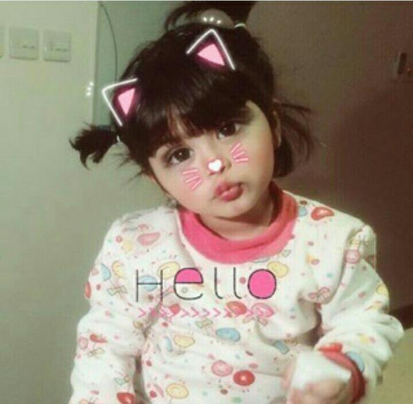 Asooool181's Profile Photo