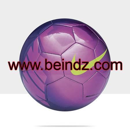 beindzlive's Profile Photo