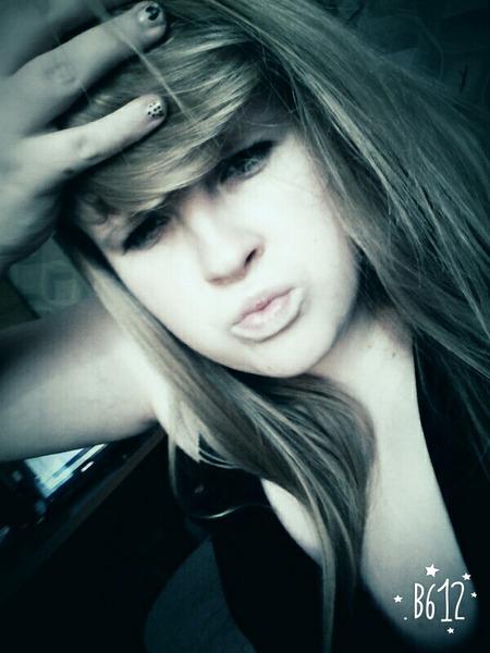 ulotna_chwila's Profile Photo