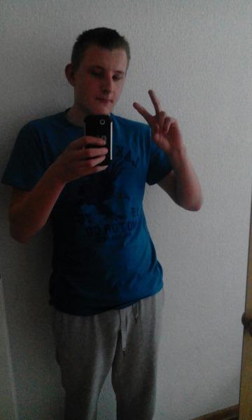 PawelDekar's Profile Photo