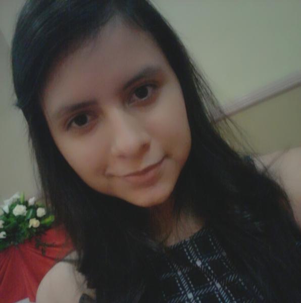 Andy_Prz2000's Profile Photo