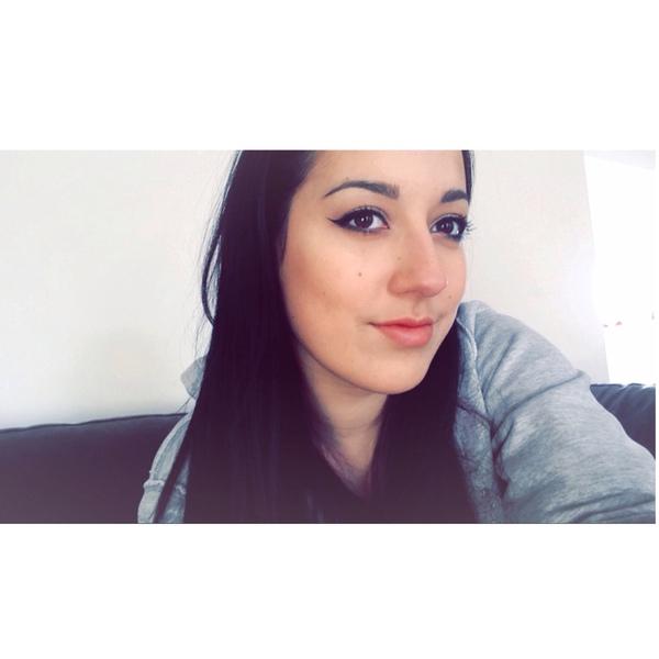 caonapaulette's Profile Photo