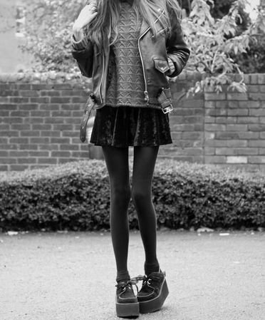 BlackQueen55's Profile Photo