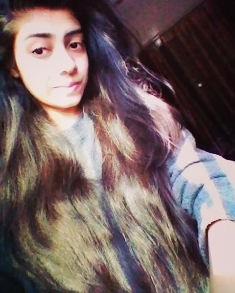 shahmeen_minahil's Profile Photo
