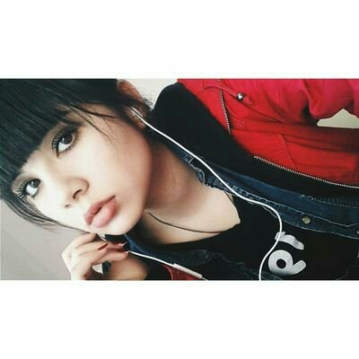kopuktu's Profile Photo