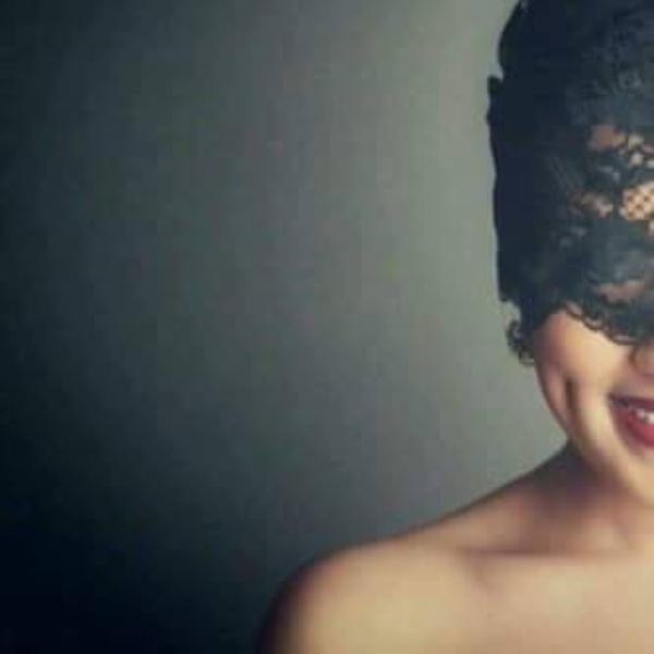 danahassan12's Profile Photo