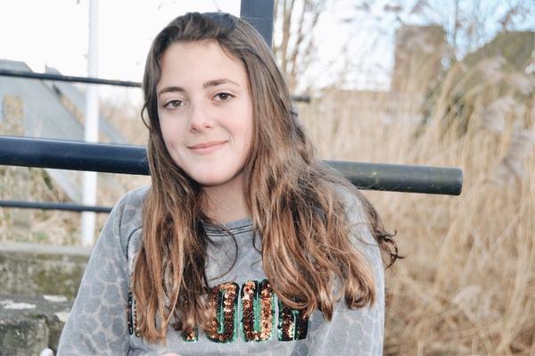 amber160601's Profile Photo