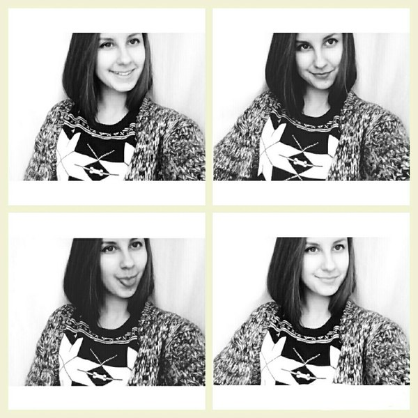 AlisaShirmankina's Profile Photo