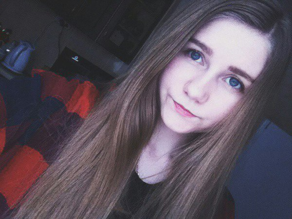 MasonMarishka1D's Profile Photo
