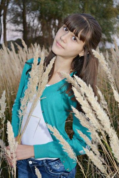 Natasha12303's Profile Photo
