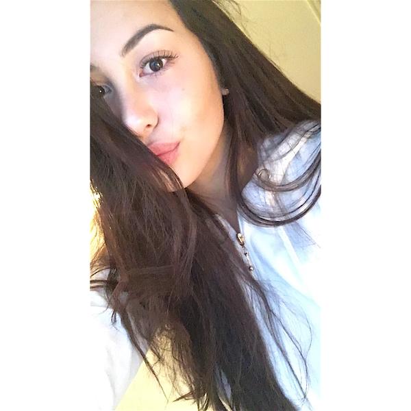 Amandacarlbom's Profile Photo