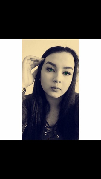 jennifeerchau's Profile Photo