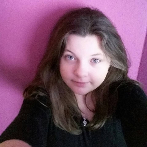 Naciak32's Profile Photo