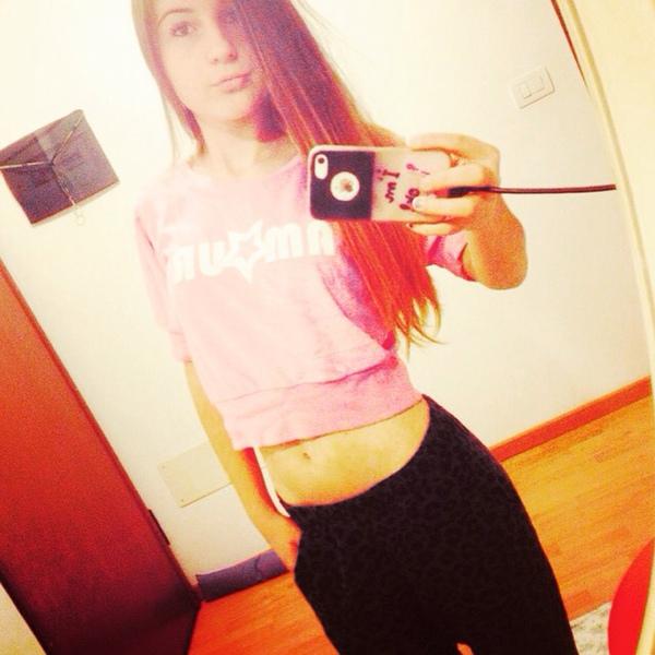 lidiaplesca9's Profile Photo