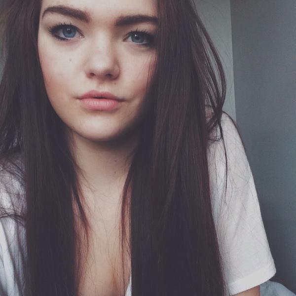 Avvvaa's Profile Photo