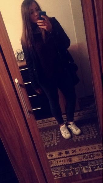 KatarzynaStachula's Profile Photo