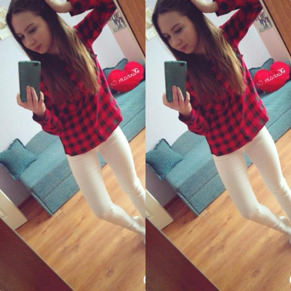 angelika505's Profile Photo