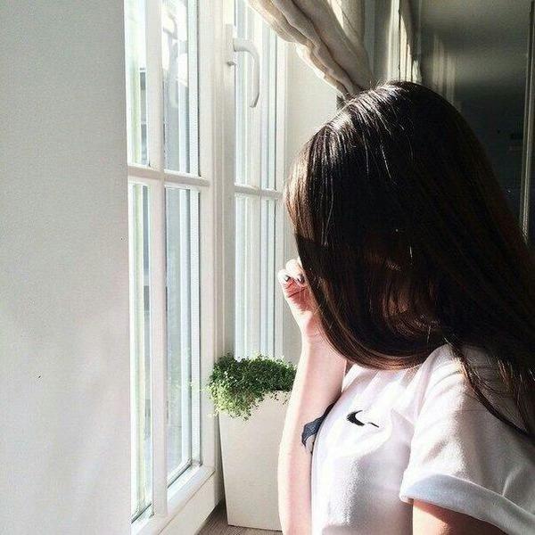 vika_0809's Profile Photo