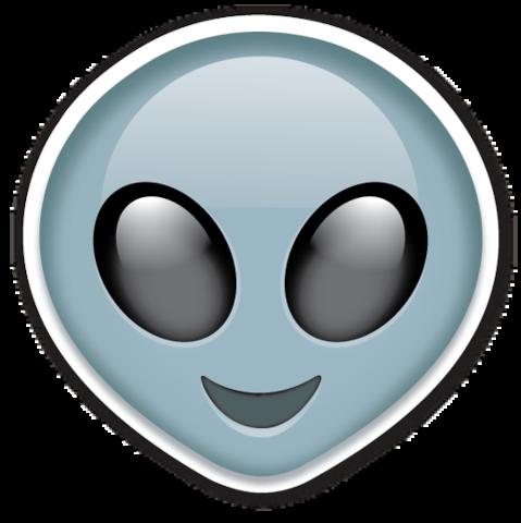 osycl's Profile Photo
