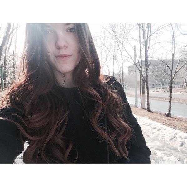 Balaeva_Lera's Profile Photo