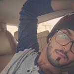 Rakan881's Profile Photo