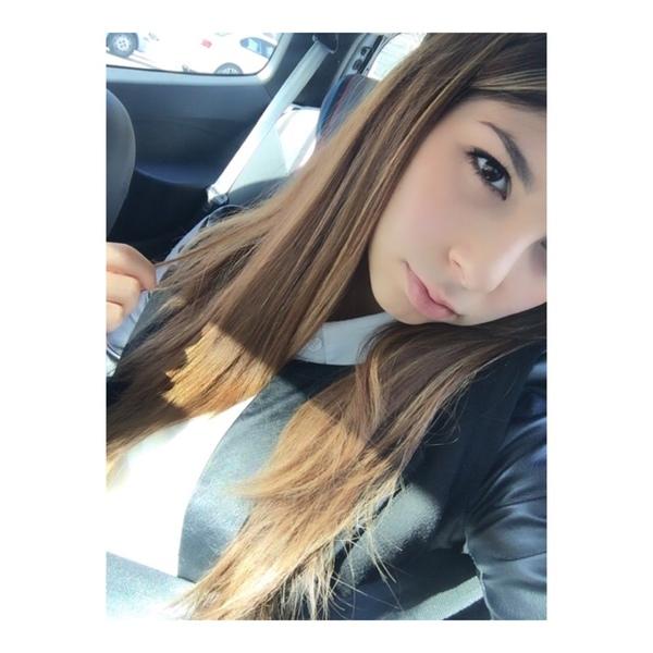 alessiacosenza1908's Profile Photo