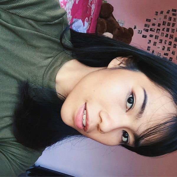 Nadafirst's Profile Photo