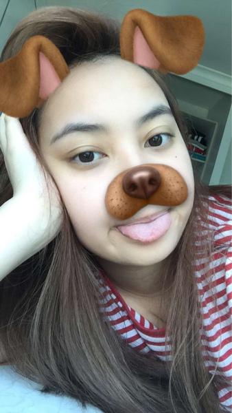 ninapineda's Profile Photo