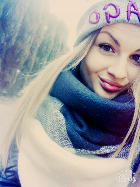 lubiemCieemxD's Profile Photo
