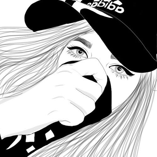 cytatyiopisytumblr's Profile Photo
