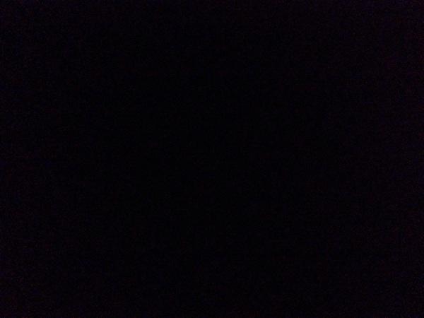 Ayseeme's Profile Photo