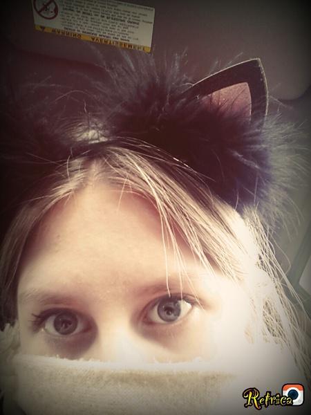 KotenochekBellatrisa's Profile Photo