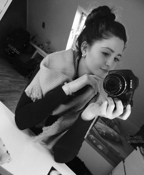 annxbhl's Profile Photo