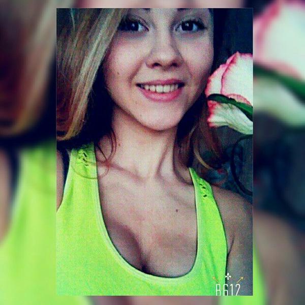 Polishka19's Profile Photo
