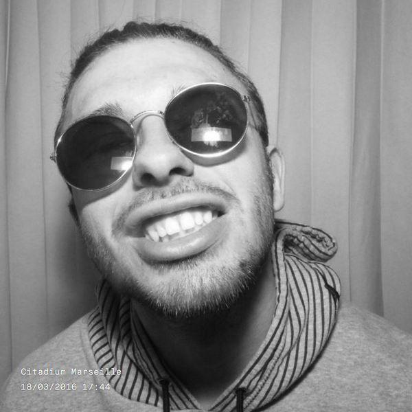 JorisBertrand's Profile Photo