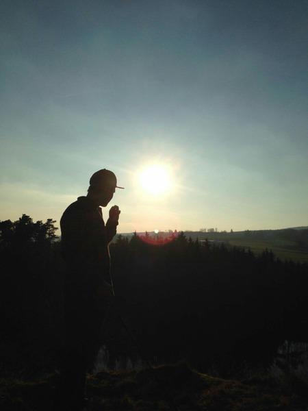 SimsxD's Profile Photo