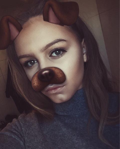 ElenaLarsenGillstrm's Profile Photo