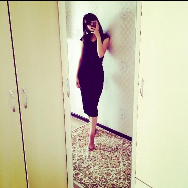 abilova362's Profile Photo