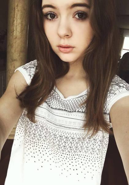 Liwkas's Profile Photo