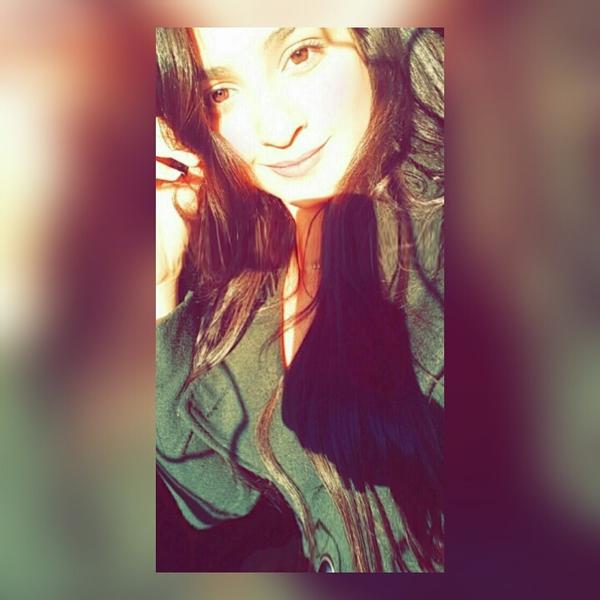 EnasAfaneh's Profile Photo