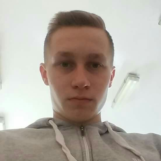 daawidowski's Profile Photo