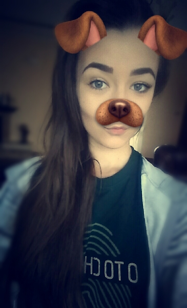 julia13nna's Profile Photo