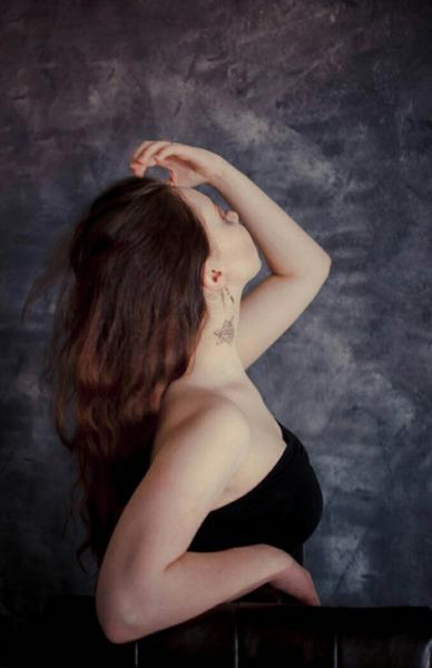 anna_02_11's Profile Photo